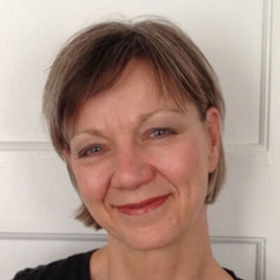 Colleen Goidel