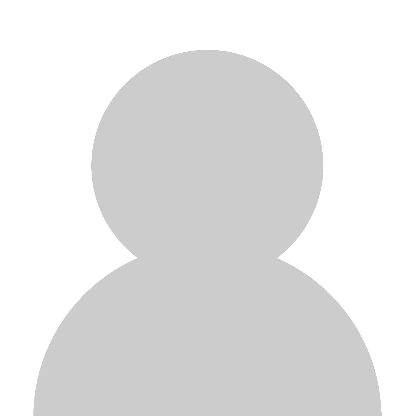 Картинка без аватарки