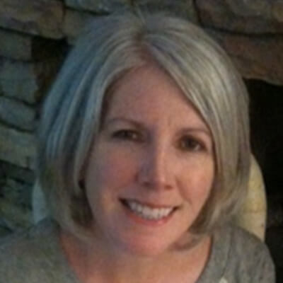 Patti Schultz